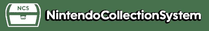 Nintendo Collectie Systeem